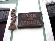 El Cabildo grancanario denuncia las maniobras del Gobierno de Canarias para dejarlo fuera de la Casa de Africa
