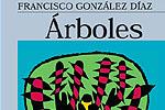 'Árboles', de Francisco González Díaz, festeja su centenario con la reedición