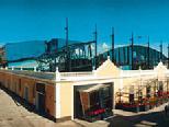 El Museo Elder lleva a la calle siete exposiciones itinerantes por Gran Canaria