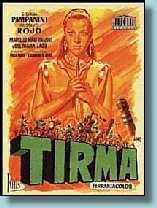 Gran Canaria revive las películas 'Tirma' y 'Moby Dick' en su 50 aniversario