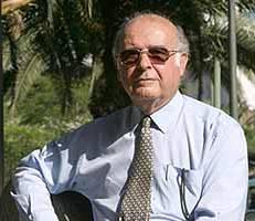El ex-Presidente de Unelco pide devolver al Estado la gestión energética ante la incompetencia del Gobierno de Canarias para administrarla