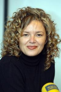 Mónica González denuncia laboralmente la persecución política de ATI en la Televisión Canaria
