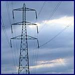 Las saturación de las líneas eléctricas del norte de Gran Canaria es crítica