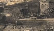 El Ayuntamiento de Las Palmas de Gran Canaria compra a Defensa el Castillo de San Francisco y el acuartelamiento Manuel Lois