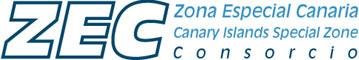 Madrid analiza la petición de ampliar la Zona Franca de Gran Canaria