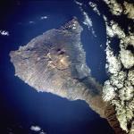 Isla Canalla e Isla del Infierno