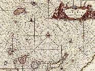 La belleza y la miseria de las canarias sorprendía a los viajeros del siglo XVIII y XIX