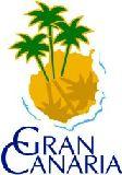 Gran Canaria vende su oferta cultural y destaca la Cueva Pintada