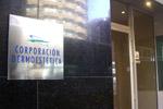 Condenan a Corporación Dermoestética de la capital grancanaria por una foto depilación defectuosa