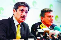NC sostiene que el 'Estatut' catalán debilitará la economía canaria