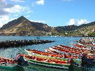El Cabildo de Gran Canaria destina 600.000 euros para los sectores agrícola, ganadero y pesquero