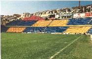 El Cabildo cambia el proyecto del Estadio para adaptarlo al auto judicial y a los vecinos