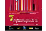 Treinta productoras buscarán proyectos en el mercado de cine de Las Palmas de Gran Canaria