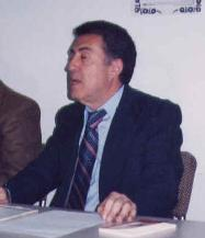 Entrevista a Rafael Guerra, Presidente de Depaca: ´Dinamizar Vegueta es para el Ayuntamiento sinónimo de dinamitar casas´