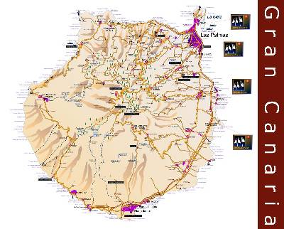 Defendamos Gran Canaria ...y gracias, Don José