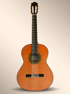 El casco antiguo de Guía quiere que su Festival de Guitarra se convierta en una referencia cultural de nuestra Isla