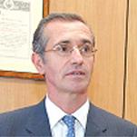 Embargo de bienes a quienes fueron consejeros de la UD Las Palmas por importe de 80 millones de euros