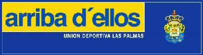 Comunicado de las peñas deportivas en apoyo de la Unión Deportiva Las Palmas