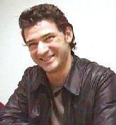 El director de cine Julio Medem celebra un casting en Guanarteme para su ´Caótica Ana´