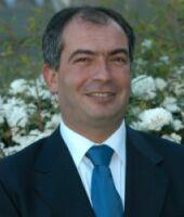 Posible caso de corrupción y robo en Firgas por parte del ex-alcalde Sebastián Arencibia