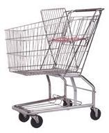 Las Palmas de Gran Canaria es la capital con la cesta de la compra más cara de España