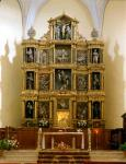 La Iglesia necesita seis millones de euros para restaurar su patrimonio en la capital grancanaria
