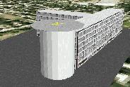 El Gobierno de Canarias crea en el HUC de Tenerife el primer 'quirófano inteligente' de Canarias