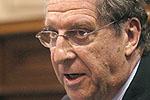 El Diputado del Común pide recuperar el principio de autoridad en la Educación