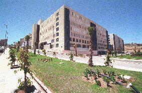 Fenómenos inexplicables o la sanidad en Gran Canaria