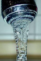 La potabilizadora del Sureste será la primera en España en producir agua potabilizada similar a la de un manantial