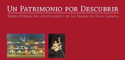 Exposición 'Un patrimonio por descubrir'