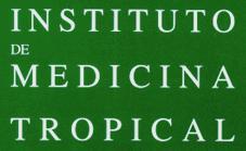Sobre la creación en la Universidad de La Laguna del Instituto de Medicina Tropical