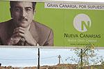 ¿Gran Canaria, 'por supuesto'? o el juego de conveniencia electoral de NC-NGC