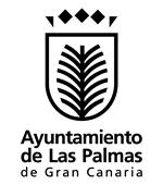 Las Palmas de Gran Canaria, la ciudad más cara de España