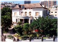 Nueva Canarias denuncia que ATI-CC vuelve a colaborar en el cierre de RTVE en Canarias