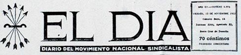 Patrañas, esquizofrenia, senilidad y odio a Gran Canaria... ¡más de lo mismo!