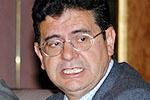 Lobo aceptará ir al Cabildo con ATI-CC, aunque prefiere el Parlamento regional