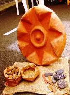 El Cabildo hará ferias de artesanía en las fiestas de Gran Canaria