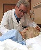 Canarias, una de las dos regiones españolas con menos médicos por habitante