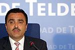 Corrupción en Telde: ¿quién responde?