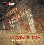 La <i>Cueva Pintada</i> acoge la visión sobre el valor de los espacios subterráneos en la literatura