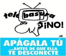 El poder tinerfeñista crece: ATI-CC va a controlar las televisiones locales de Gran Canaria