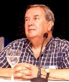 Más 'estudios todavía' : Saavedra quiere un metro para la capital grancanaria