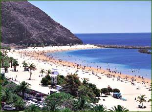 ¿Corrupción en Tenerife? : la Fiscalía de Santa Cruz tarda 17 meses en rastrear un ´pelotazo´ de 120 millones