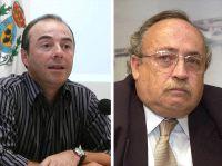 ATI-Coalición Canaria ataca a la independiencia de la Justicia : magistrados y fiscales canarios condenan cualquier acusación de manipulación política