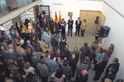 La Casa Museo de Galdós reabre sus puertas
