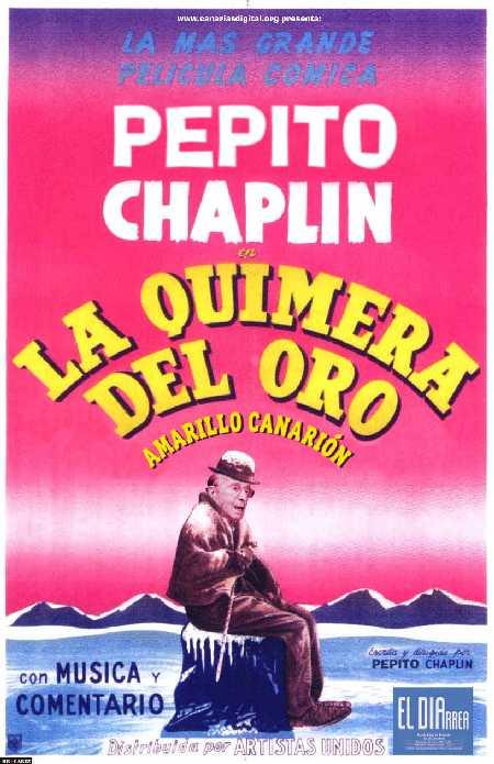 ¡Hola, don Pepito!