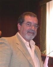 Carmelo Reyes, concejal de Telde por CIUCA, declaró tras saber que se investigaban las licencias de taxi