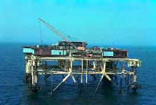 Gran Canaria será sede de la primera plataforma oceanográfica del mundo