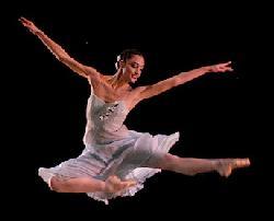 El Gran Canaria Ballet quiere ser un referente internacional